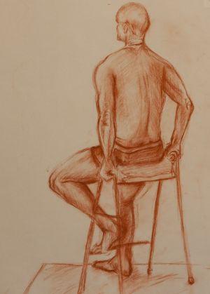 drawing-1004.jpg