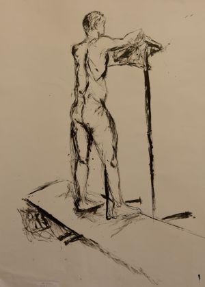 drawing-1005.jpg