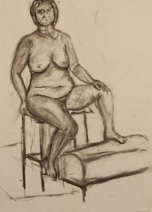 drawing-1006.jpg