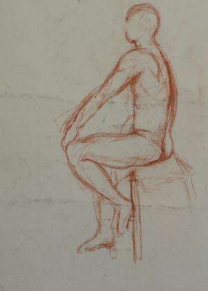 drawing-1008.jpg