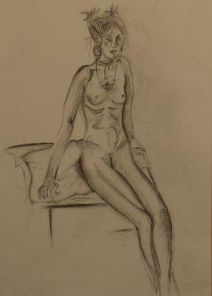 drawing-1010.jpg