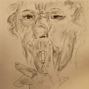 drawing-1014.jpg