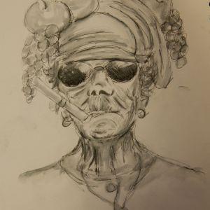 drawing-1015.jpg