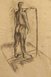 Drawing-1002