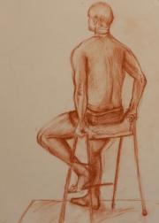 Drawing-1004
