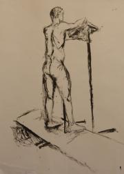 Drawing-1005