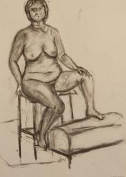 Drawing-1006