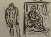 Drawing-1007