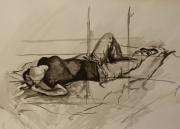 Drawing-1009