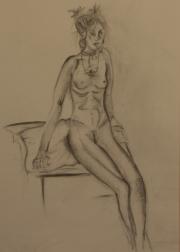 Drawing-1010