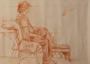 Drawing-1011